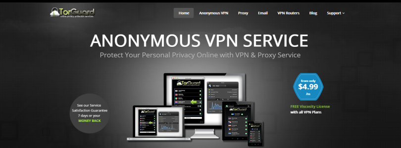 best-vpn-torguard-review-21