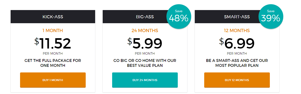 Hide My Ass Coupon Code