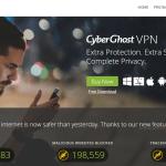 best-vpn-cyberghostvpn-review-1