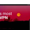 best-vpn-nordVPN-review-1