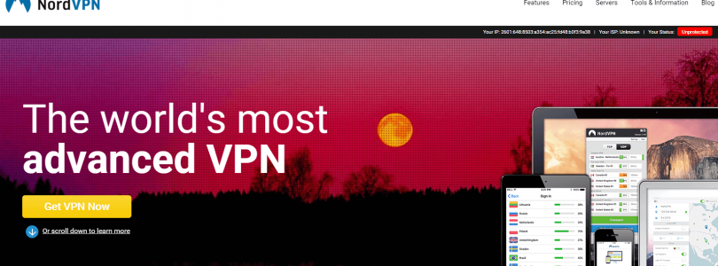 best-vpn-nordVPN-review-1