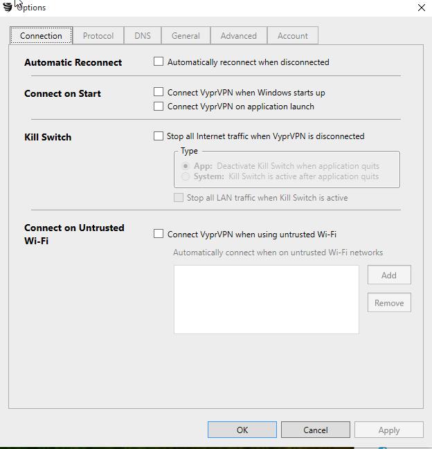 Firefox addon netflix proxy