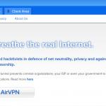 best-vpn-for-torrenting-airvpn