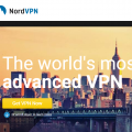 NordVPN Write A Review