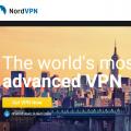NordVPN User Reviews