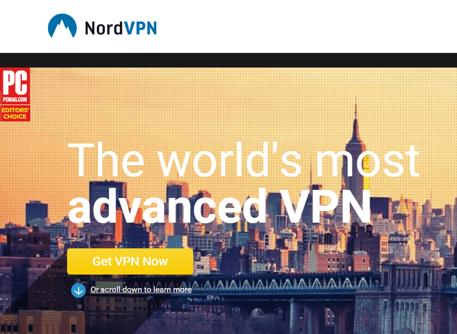 VPN OpenVPN Setup for Android and iOS