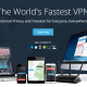 best-vpn-vypr-vpn-review