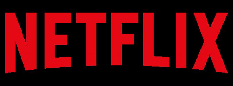 Netflix_Web_Logo