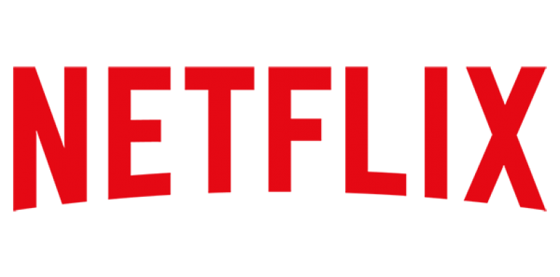 unblock-netflix-with-a-vpn