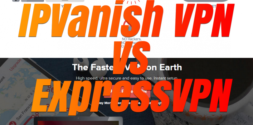 expressvpn-vs-ipvanish