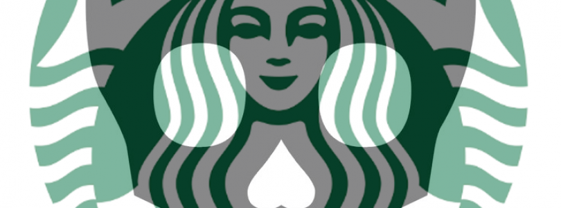 how-to-use-a-vpn-at-starbucks