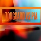 torguard-vs-pia