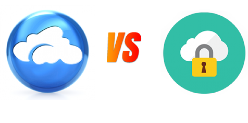 airvpn-vs-torguard-vpn