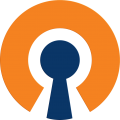 VPN-OpenVPN-setup-for-Android-and-iOS