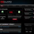 best-vpn-btguard-vpn-review (2)