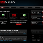 best-vpn-btguard-vpn-review (2)