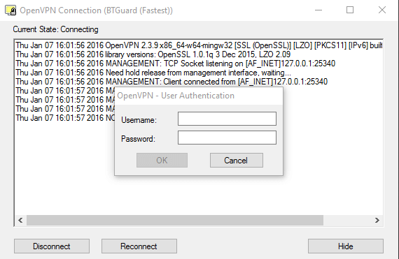 btguard download free full version