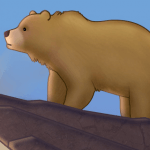 best-vpn-tunnelbear-vpn-review (1)