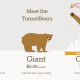 best-vpn-tunnelbear-vpn-review (6)