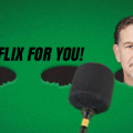 netflix-mole-whack