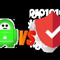 private-internet-access-vs-expressvpn