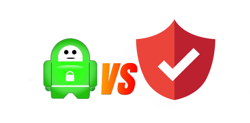 private-internet-access-vs-expressvpn
