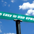 5-easy-to-use-vpns