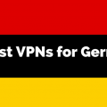 Best VPNs for Germany