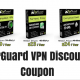 TorGuard VPN Discount Coupon