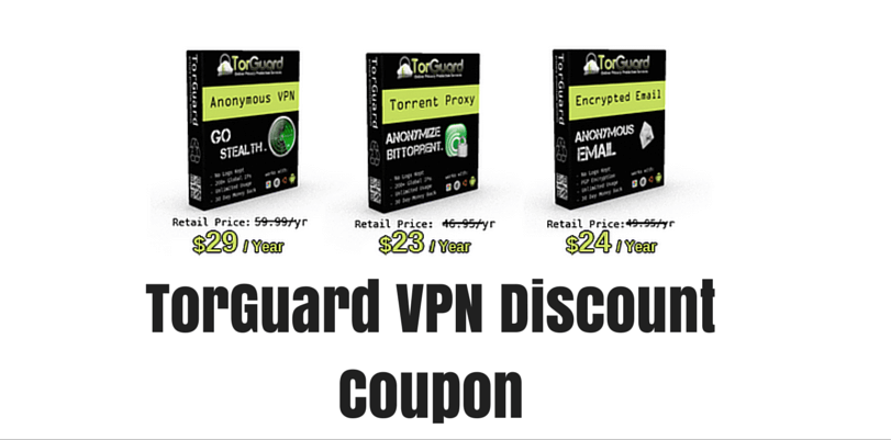 5 Cheapest VPNs