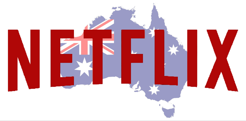 Is Using a VPN with Netflix Illegal? Australia Says No