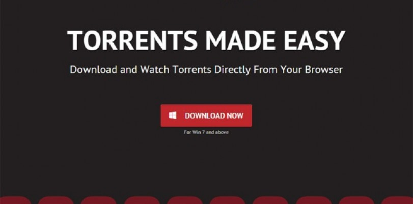 best-vpn-to-use-with-torrent-time (6)