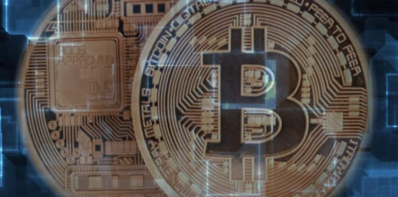 best-vpns-for-bitcoin-in-2016