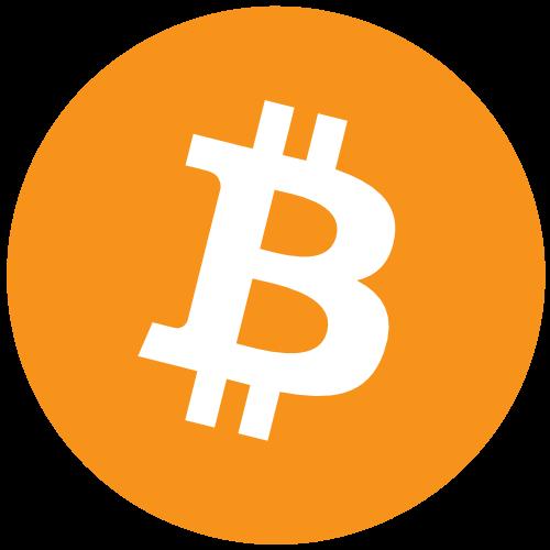 Best Bitcoin VPNs for 2017