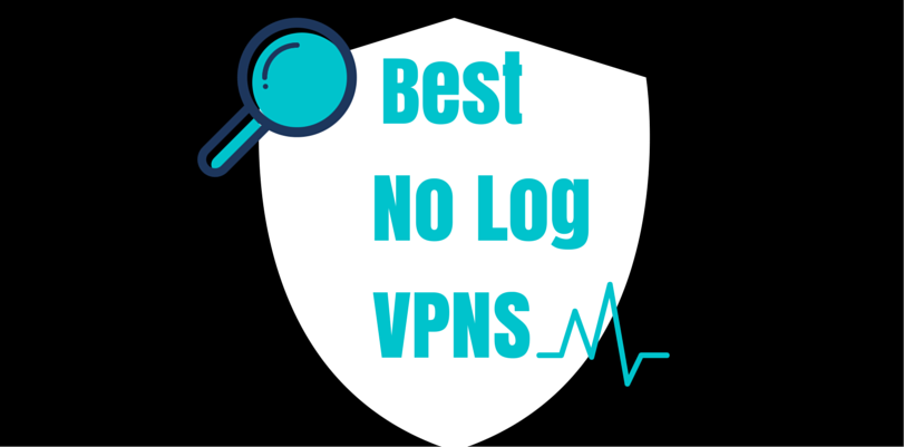 Best No Log VPNS