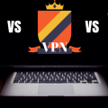 difference-between-tor-vpn-proxy