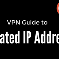VPN Guide to