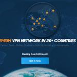 VPNac-review (2)