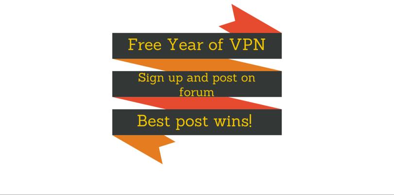 vpn-forum
