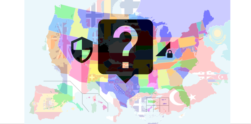 Should I Use a US or EU VPN?