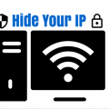 Hide Your IP