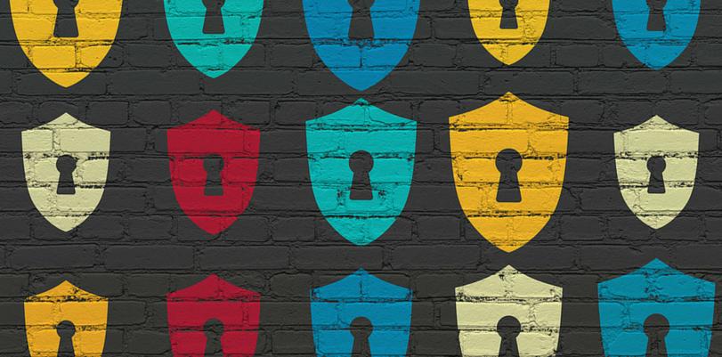 best-vpns-for-internet-privacy