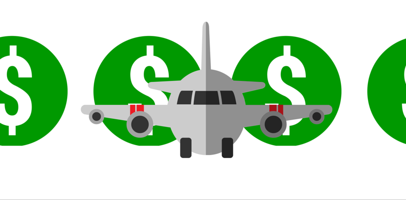 Cheaper Airline Tickets with a VPN