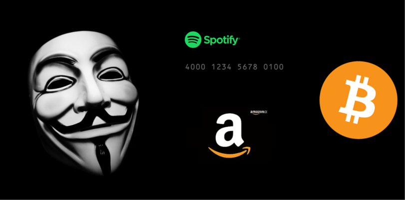 How to Pay for a VPN Anonymously in 2017