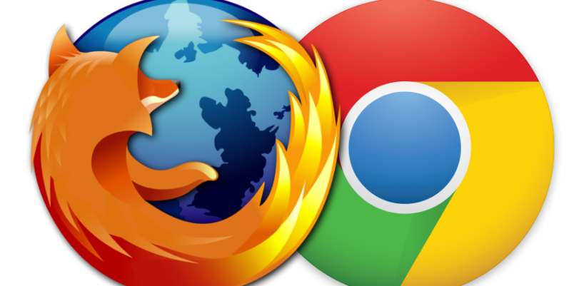 Best Internet Browser for Internet Privacy