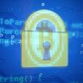 Which VPNs Accept BitCoin?