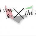 how-to-unblock-websites-uae