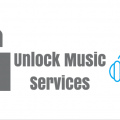 Unlock Music Services