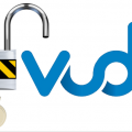 How to Unblock Vudu Outside the US