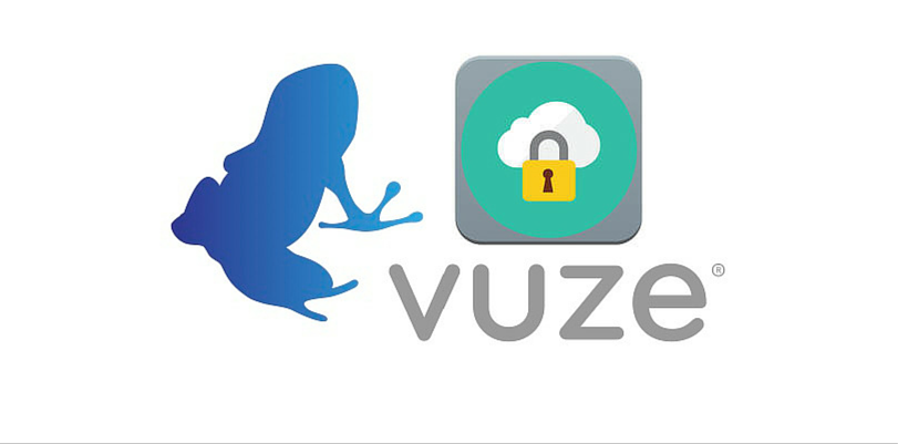 How to Use TorGuard with Vuze